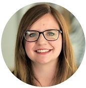 Julia Studnitz Expert IoT